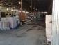 Аренда складских помещений, Калужское шоссе, Львово, Московская область500 м2, фото №5