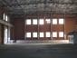 Аренда складских помещений, метро Царицыно, Москва0 м2, фото №2