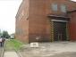 Аренда складских помещений, метро Царицыно, Москва0 м2, фото №8