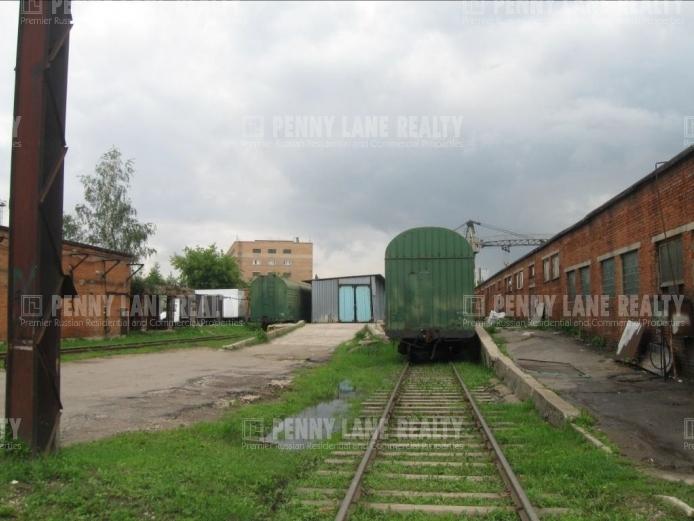 Аренда складских помещений, метро Царицыно, Москва0 м2, фото №10