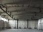 Аренда складских помещений, Каширское шоссе, Белые Столбы, Московская область540 м2, фото №4