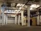 Аренда складских помещений, Каширское шоссе, Белые Столбы, Московская область540 м2, фото №5