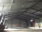 Аренда складских помещений, Каширское шоссе, Белые Столбы, Московская область540 м2, фото №6