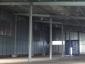 Аренда складских помещений, Каширское шоссе, Белые Столбы, Московская область540 м2, фото №9