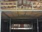 Аренда складских помещений, Каширское шоссе, Белые Столбы, Московская область540 м2, фото №10