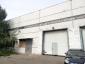 Аренда складских помещений, Каширское шоссе, метро Домодедовская, Москва1000 м2, фото №3