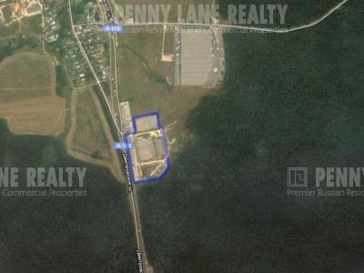 Продажа земли промышленного назначения, Дмитровское шоссе, Шолохово, Московская область, площадь 1040 соток, деление от 1040 м2  фото №21