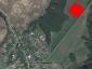 Продажа земли промышленного назначения, Каширское шоссе, Аксиньино, Московская область, площадь 900 соток, фото №2