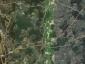 Продажа земли промышленного назначения, Каширское шоссе, Аксиньино, Московская область, площадь 900 соток, фото №3