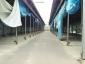 Аренда открытой площадки, Новорязанское шоссе, Томилино, Московская область6000 м2, фото №4