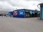 Аренда открытой площадки, Новорязанское шоссе, Томилино, Московская область6000 м2, фото №5