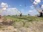 Аренда открытой площадки, Рязанское шоссе, Люберцы, Московская область15000 м2, фото №2