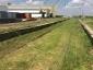 Аренда открытой площадки, Рязанское шоссе, Люберцы, Московская область15000 м2, фото №3