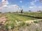 Аренда открытой площадки, Рязанское шоссе, Люберцы, Московская область15000 м2, фото №4