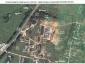 Продажа земли промышленного назначения, Ленинградское шоссе, Кочугино, Московская область, площадь 64 соток, фото №2