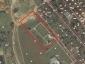 Продажа земли промышленного назначения, Ленинградское шоссе, Московская область, площадь 405 соток, фото №2