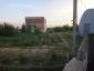 Продажа земли промышленного назначения, Ленинградское шоссе, Московская область, площадь 405 соток, фото №3