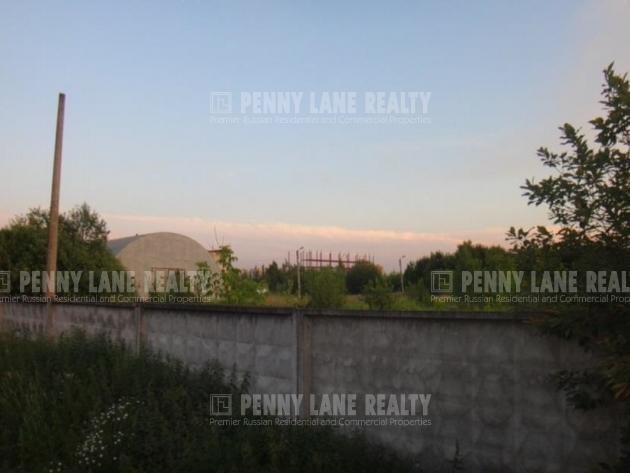 Продажа земли промышленного назначения, Ленинградское шоссе, Московская область, площадь 405 соток, фото №4