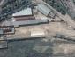 Продажа земли промышленного назначения, Волоколамское шоссе, Нахабино, Московская область, площадь 100 соток, фото №2