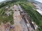 Продажа земли промышленного назначения, Киевское шоссе, Московская область, площадь 1600 соток, фото №2