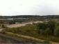 Продажа земли промышленного назначения, Киевское шоссе, Московская область, площадь 1600 соток, фото №4