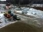 Продажа земли промышленного назначения, Киевское шоссе, Московская область, площадь 1600 соток, фото №7