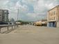 Аренда открытой площадки, Щелковское шоссе, Москва3000 м2, фото №3