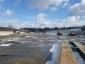 Аренда открытой площадки, Волоколамское шоссе, Нахабино, Московская область10000 м2, фото №3
