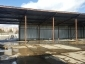 Аренда открытой площадки, Волоколамское шоссе, Нахабино, Московская область10000 м2, фото №5