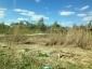 Продажа земли промышленного назначения, Ленинградское шоссе, Клин, Московская область, площадь 178 соток, фото №4