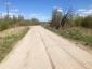 Продажа земли промышленного назначения, Ленинградское шоссе, Клин, Московская область, площадь 178 соток, фото №5