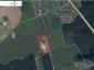 Продажа земли промышленного назначения, Каширское шоссе, Барыбино, Московская область, площадь 1300 соток, фото №2