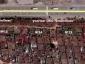 Продажа земли промышленного назначения, Новорязанское шоссе, Люберцы, Московская область, площадь 150 соток, фото №2