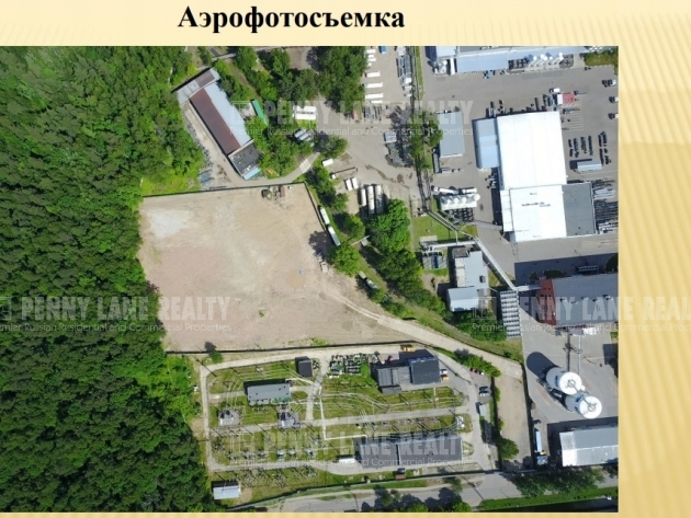 Продажа земли промышленного назначения, Горьковское шоссе, Балашиха, Московская область, площадь 145 соток, фото №3
