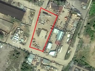 Аренда открытой площадки, Московская область, площадь 3000 м2, деление от 3000 м2  фото №17