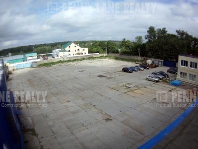 Аренда открытой площадки, Ленинградское шоссе, Солнечногорск, Московская область, площадь  м2 фото №19