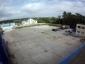 Аренда открытой площадки, Ленинградское шоссе, Солнечногорск, Московская область м2, фото №2