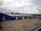 Аренда открытой площадки, Ленинградское шоссе, Солнечногорск, Московская область м2, фото №3