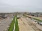 Аренда открытой площадки, Можайское шоссе, Большие Вяземы, Московская область400 м2, фото №2