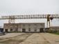 Аренда открытой площадки, Можайское шоссе, Большие Вяземы, Московская область400 м2, фото №3