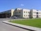 Аренда открытой площадки, Осташковское шоссе, Беляниново, Московская область10000 м2, фото №3