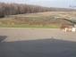 Аренда открытой площадки, Осташковское шоссе, Беляниново, Московская область10000 м2, фото №4
