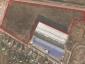 Аренда открытой площадки, Ленинградское шоссе, Перепечино, Московская область450 м2, фото №2