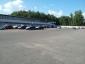 Аренда открытой площадки, Симферопольское шоссе, Подольск, Московская область300 м2, фото №3