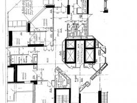 Лот № 127, Продажа офисов в ЗАО - План