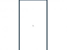 Лот № 13804, Продажа офисов в ЦАО - План
