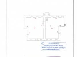 Лот № 16120, Продажа офисов в ЦАО - План