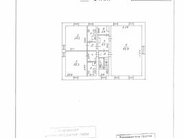 Лот № 2605, Продажа офисов в ЦАО - План