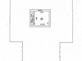 Лот № 2689, Продажа офисов в СВАО - План