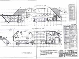 Лот № 2832, Продажа офисов в Московская область - План